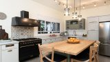 country-kitchen-with-wood-dining-area-and-oranges-hedera16
